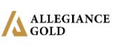 what is allegiance gold