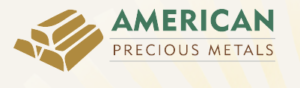 What is American Precious Metals