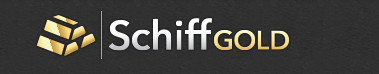 What is Schiff Gold