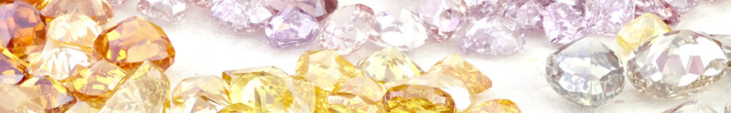 asteria diamonds review