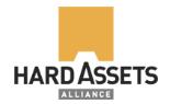 hard assets alliance logo
