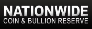 nation wide coin & bullion logo