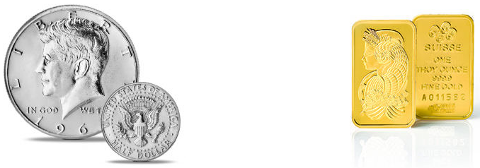 nationwide coin and bullion reserve forum