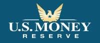 us money reserve logo