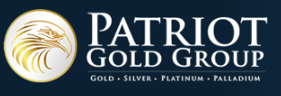 what is patriot gold group