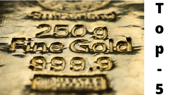 401k to Gold IRA rollover info