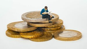What is the 702(j) retirement plan?