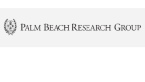 The Palm Beach Research Group review