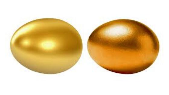 IRA Eligible Gold