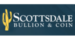Scottsdale Bullion and Coin complaints