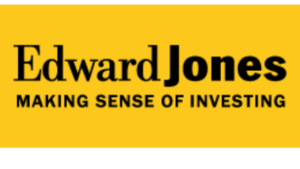 edward jones investments review
