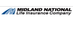 midland national review