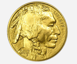 What is American Hartford Gold Group?