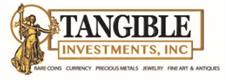 Tangible Investments LLC