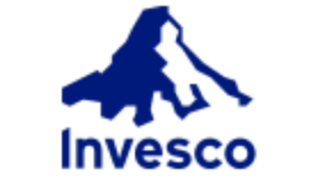 Invesco reviews