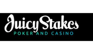 What is Juicy Stakes?