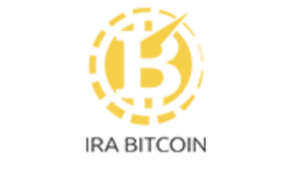 IRA Bitcoin reviews