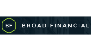 broad financial