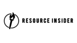 resource insider review