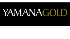 yamana gold review