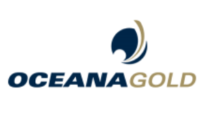 Oceana Gold Corporation review