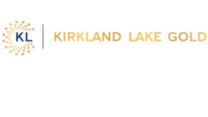Kirkland Lake Gold review