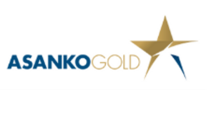 Asanko Gold Inc investing