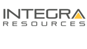 Integra Resources review