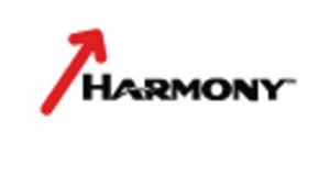 Harmony Gold Mining review