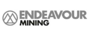 Endeavour Mining review
