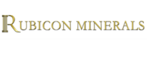 Rubicon Minerals Corporation review