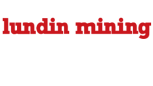 Lundin Mining Corporation review