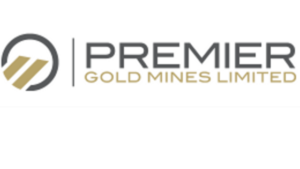 Premier Gold Mines Limited review