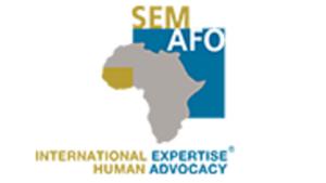 Semafo Inc review