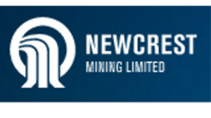 Newcrest Mining Limited review