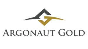 Argonaut gold review