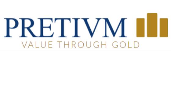 Pretium Resources