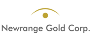 Newrange Gold Corp review