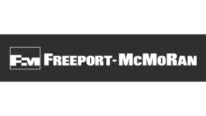 What is Freeport McMoRan