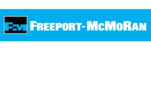 Freeport McMoRan website