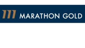 Marathon Gold review1