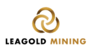 Leagold Mining review