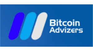 bitcoin advizers review