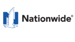 nationwide.com review