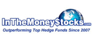 InTheMoneyStocks review