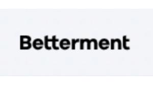 betterment ira review