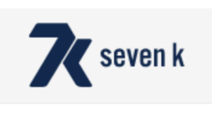 7k metals review