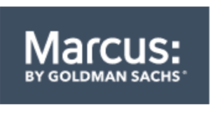 Marcus by Goldman Sachs review