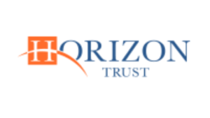 horizon trust review