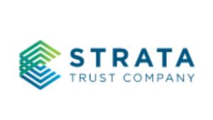 strata trust company reviews